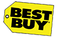 Best Buy - Logo