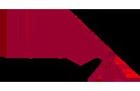 Ceva - Logo