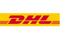 Dhl - Logo