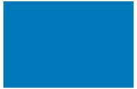 Intel - Logo