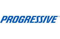 Progressive - Logo