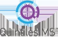 Quintiles Ims - Logo