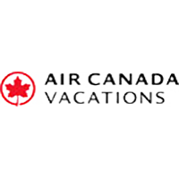 air_canada_vacations