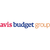 avis_budget_group