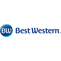 best_western_no_hotel