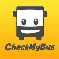check_my_bus
