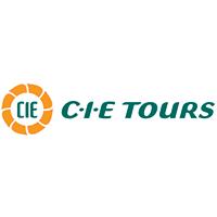 cie_tours