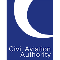 civil_aviation_authority