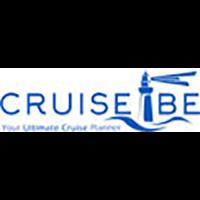 cruisebe_com
