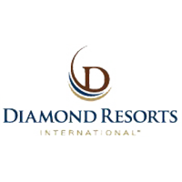 diamond_resorts