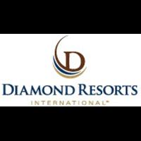 diamond_resorts