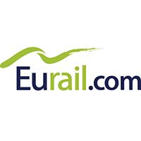eurail_com