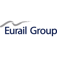 eurail_group