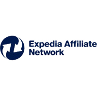 expedia_affilate_network