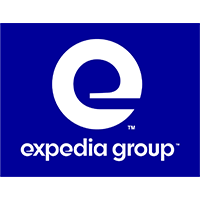 expedia_group