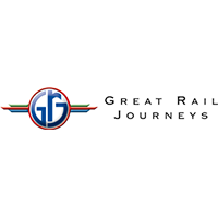 great_rail_journeys