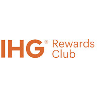 ihg_rewards_club