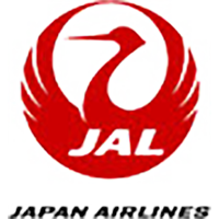 japan_airlines
