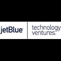 jet_blue_ventures