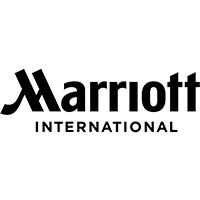 marriott_international