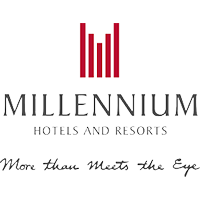 millenium_hotels_and_resorts_tag