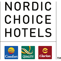 nordic_choice_hotels_white