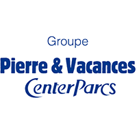pierre_and_vacances_centre_parks