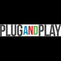 plug_and_play_tech_center