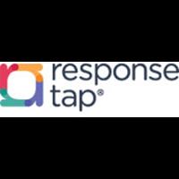 response_tap