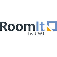 roomit_by_cwt
