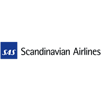 scandinavian_airlines
