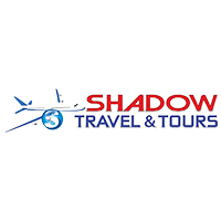 shadow_travel_and_tours
