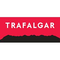 trafalgar_tours