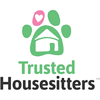 trusted_housesitters
