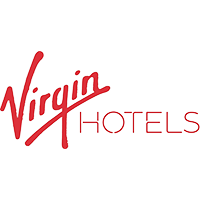 virgin_hotels