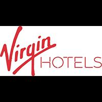 virgin_hotels