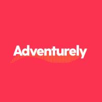 adventurely