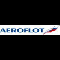 Logo of: aeroflot