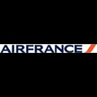 Logo of: airfrance