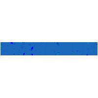 Logo of: amadeus