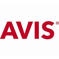Logo of: avis