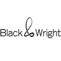 Black and Wright