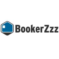 BookerZzz