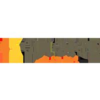 Logo of: choice_hotels