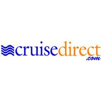 cruise_direct