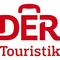 DER Touristik Deutschland GmbH