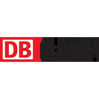deutsche_bahn