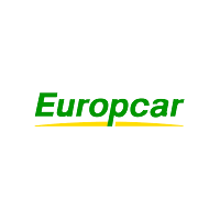 Logo of: europacar