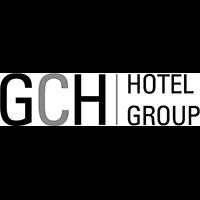 GCH Hotels GmbH