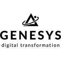 Genesys Digital Transformation